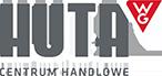 Centrum Handlowe Huta – Twoje miejsce zakupów w Węgierskiej Górce