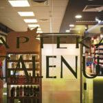 Apteka Gelenus - sklepy w CH Huta
