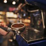 Stalownia Cafe & Bistro