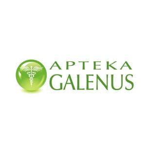 Apteka Galenus