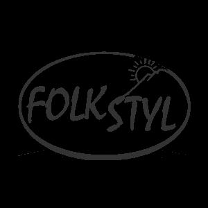 Folk-styl