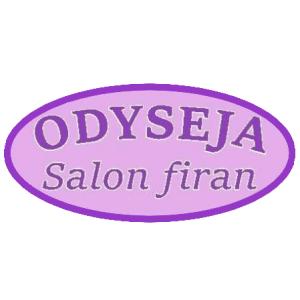 ODYSEJA – salon firan