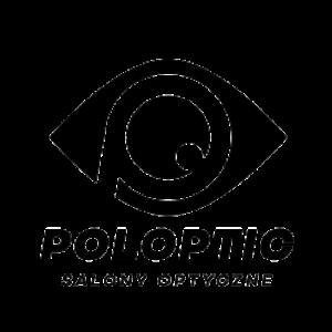 Poloptic – optyk