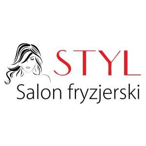 STYL – salon fryzjerski